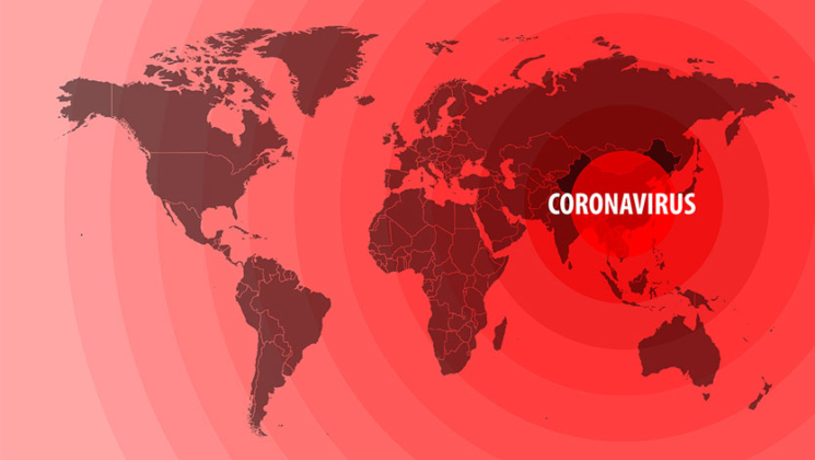 Dunya-genelinde-coronavirus-raporu-canli-harita