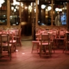 empty-paris-cafe