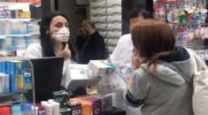 istanbul-eczaci-odasindan-maske-aciklamasi-satisi-yasak-ucretsiz-erisim-sorunu-cozulmedi