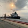 Buque-Iran-Venezuela-Petrol