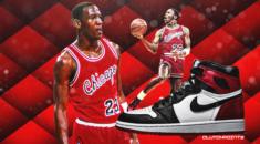 How-Michael-Jordan_s-_Air-Jordan_-nickname-came-to-be