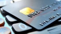 amerika-birlesik-devletlerinde-banka-hesabi-acmak