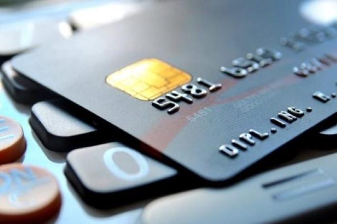 Amerika'da Ticari Banka Hesabı Nasıl Açılır?