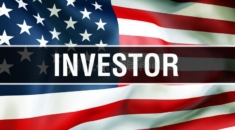 investor-usa-flag-background-d-rendering-united-states-america-waving-wind-proud-american-concept-us-symbol-135358708
