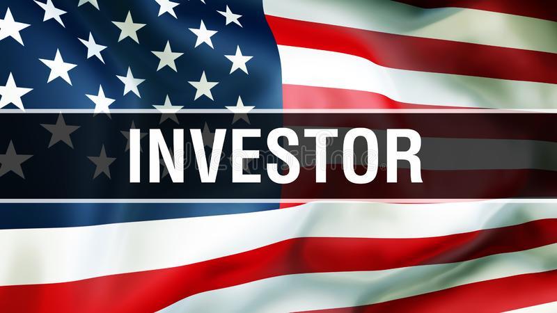 Amerika'da Yatırım Yapmanın Ekonomik Avantajları