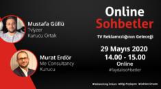 online-sohbetler-tv-reklamciliginin-gelecegi.event.vie02f9dlyy6