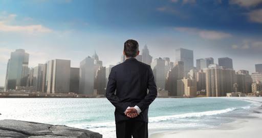 Amerika'da Şirket Kurulumu ve Avantajları