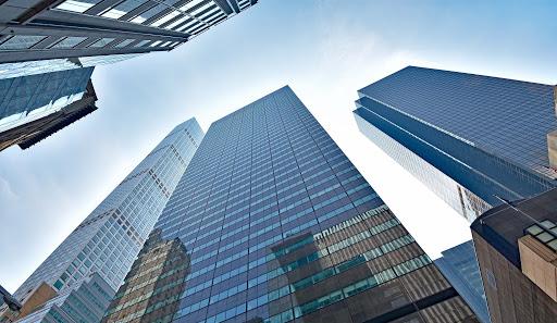 Amerika'da Şirketi Olanlara Tavsiyeler