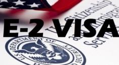 visa-E2