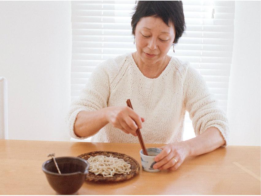 Sonoko Sakai ile Evde Japon Körisi Yapımı