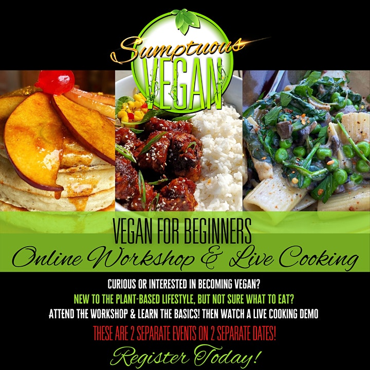 Yeni Başlayanlar için Vegan Rehberi