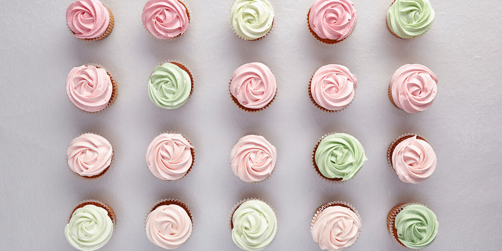 MSA Cupcake Yapımı